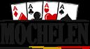 Mochelen